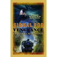 Signal for Vengeance (BOK)