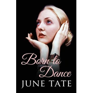 Born to Dance (BOK)