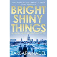 Bright Shiny Things (BOK)