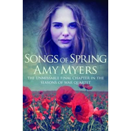 Songs of Spring (BOK)