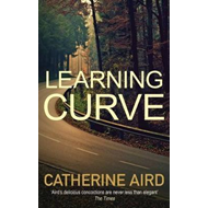 Learning Curve (BOK)