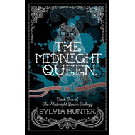 Midnight Queen (BOK)