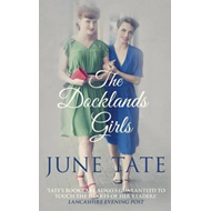 Docklands Girls (BOK)