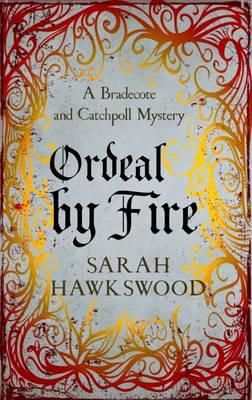Ordeal by Fire (BOK)