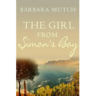 Girl from Simon's Bay (BOK)
