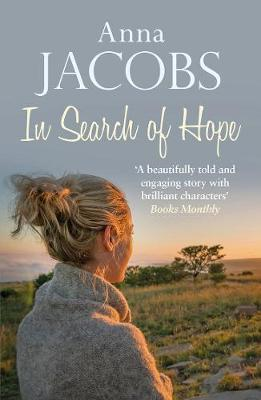 In Search of Hope (BOK)