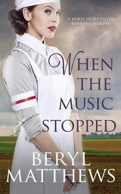 When the Music Stopped (BOK)