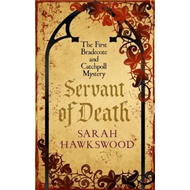 Servant of Death (BOK)