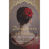 Daughters of India (BOK)