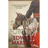 Soldier of Fortune (BOK)