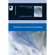 Introduction to Statistical Modelling (BOK)