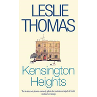 Kensington Heights