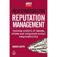 New Strategies for Reputation Management (BOK)