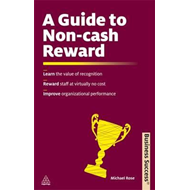 Guide to Non-cash Reward (BOK)