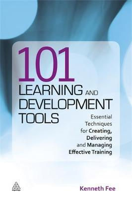 101 Learning and Development Tools (BOK)