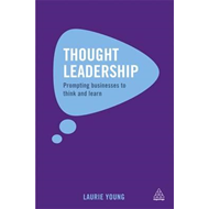 Thought Leadership (BOK)
