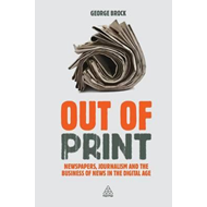Out of Print (BOK)