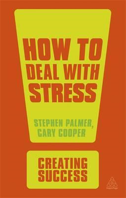 How to Deal with Stress (BOK)