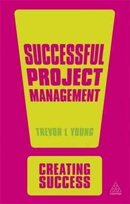 Successful Project Management (BOK)