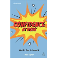 Confidence at Work (BOK)