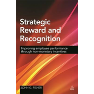 Strategic Reward and Recognition (BOK)