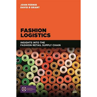 Fashion Logistics (BOK)