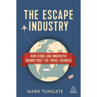 Escape Industry (BOK)