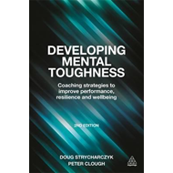 Developing Mental Toughness (BOK)