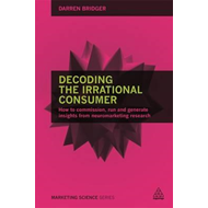 Decoding the Irrational Consumer (BOK)
