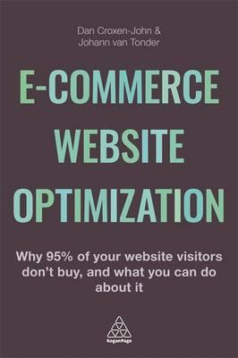 E-Commerce Website Optimization (BOK)