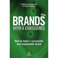 Brands with a Conscience (BOK)