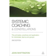 Systemic Coaching and Constellations (BOK)