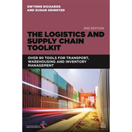 Logistics and Supply Chain Toolkit (BOK)