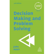 Decision Making and Problem Solving (BOK)