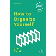 How to Organize Yourself (BOK)