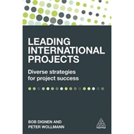 Leading International Projects (BOK)