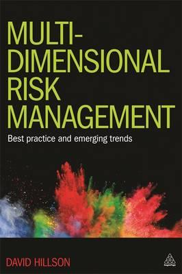 Multi-Dimensional Risk Management (BOK)