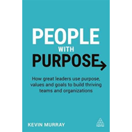 People with Purpose (BOK)