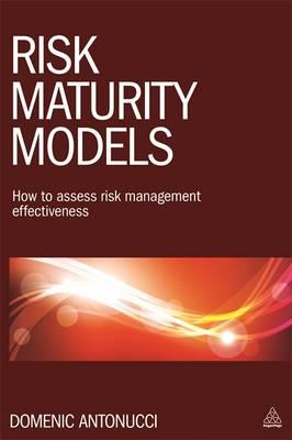 Risk Maturity Models (BOK)