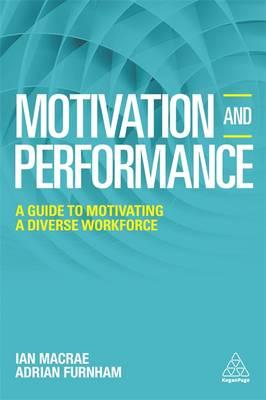 Motivation and Performance (BOK)