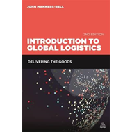 Introduction to Global Logistics (BOK)