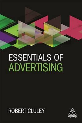 Essentials of Advertising (BOK)