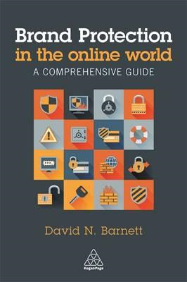 Brand Protection in the Online World (BOK)