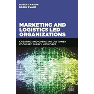 Marketing and Logistics Led Organizations (BOK)