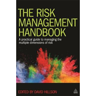 Risk Management Handbook (BOK)