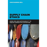 Supply Chain Ethics (BOK)