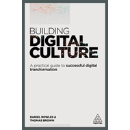 Building Digital Culture (BOK)