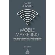 Mobile Marketing (BOK)