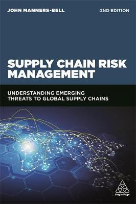 Supply Chain Risk Management (BOK)
