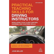 Practical Teaching Skills for Driving Instructors (BOK)